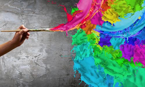 Kreatives - Tanz - Musik
